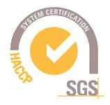 HACCP-logo-cropped