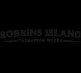 brand-tile-robbins-island-on
